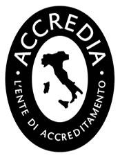 accredia-logo-nuova-cifet