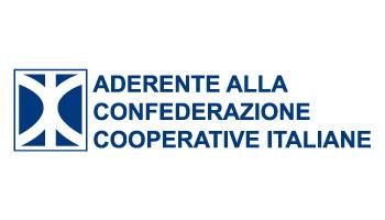 confederazione-cooperative-italiane