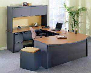 desks-design-modern-office