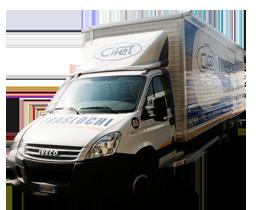 furgone-nuova-cifet