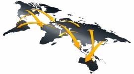 nuova-cifet-trasporto-internazionale